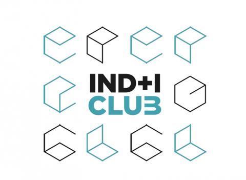 Club de lectura INDI
