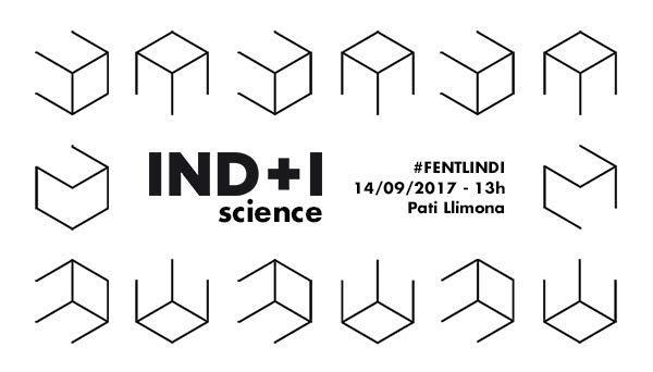 IND-I Science