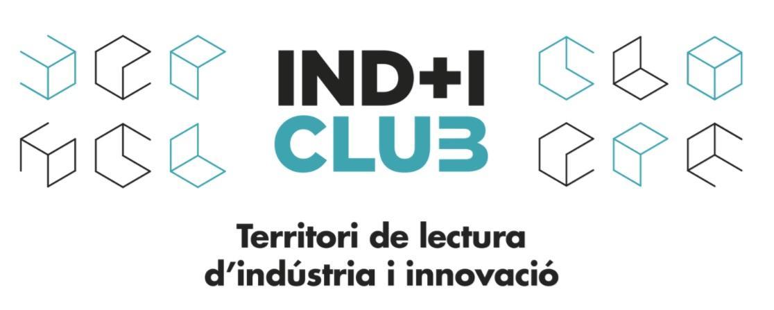IND I Club
