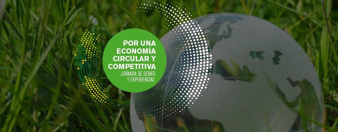 ¿Qué es la economía circular y por qué es importante para el territorio?