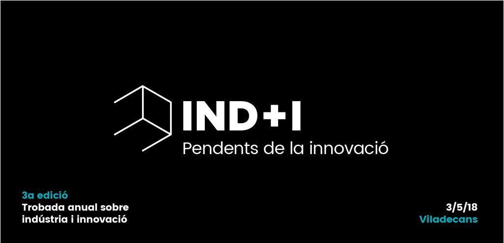 Indi Viladecans 2018