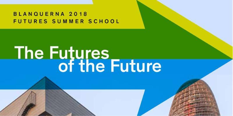 Los futuros del futuro