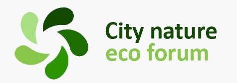 City Nature Eco Forum