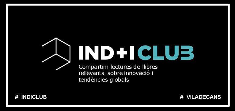 INDICLUB