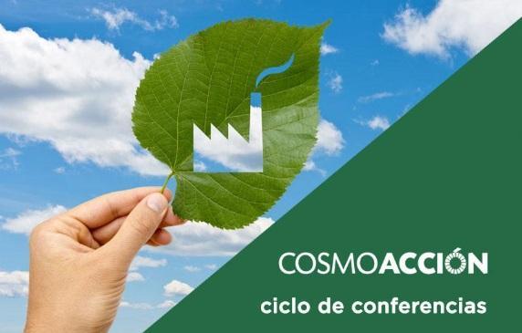Descobreix: Pot el creixement econòmic ser sostenible?