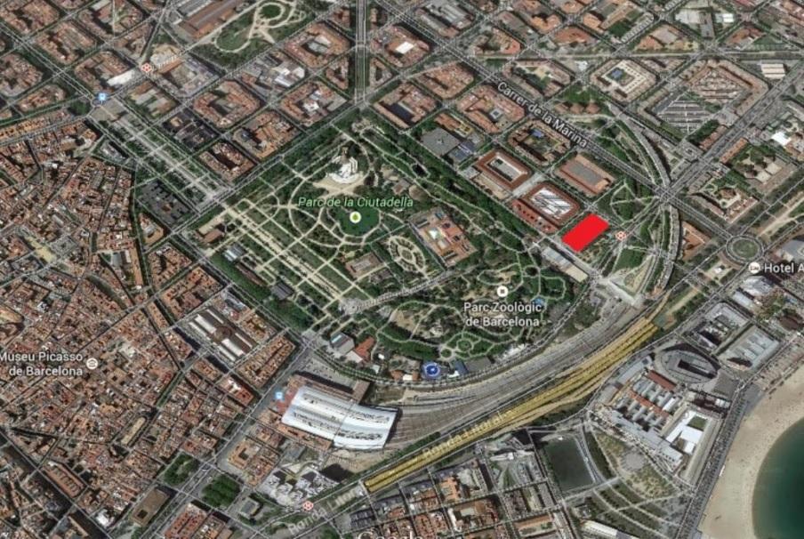 Font: Universitat Pompeu Fabra