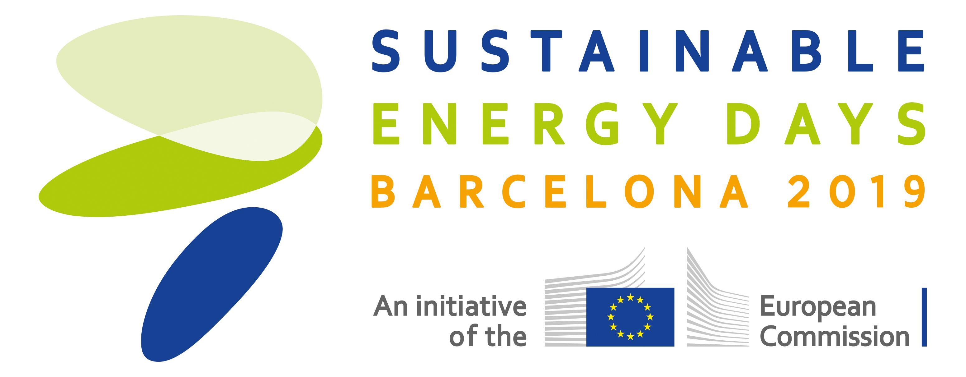 Energy Days: Formant l?Europa del futur energètic