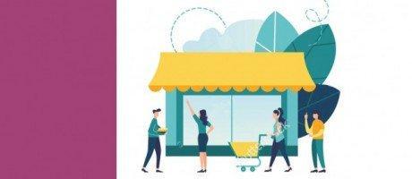 Noves visiones de les economies locals