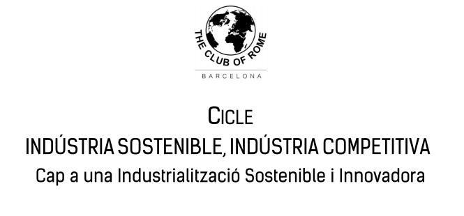 Indústries competitives: una transició justa que aporti valor social