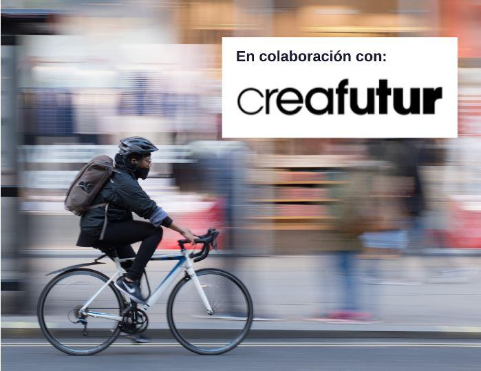 Barcelona Micromobility Talks