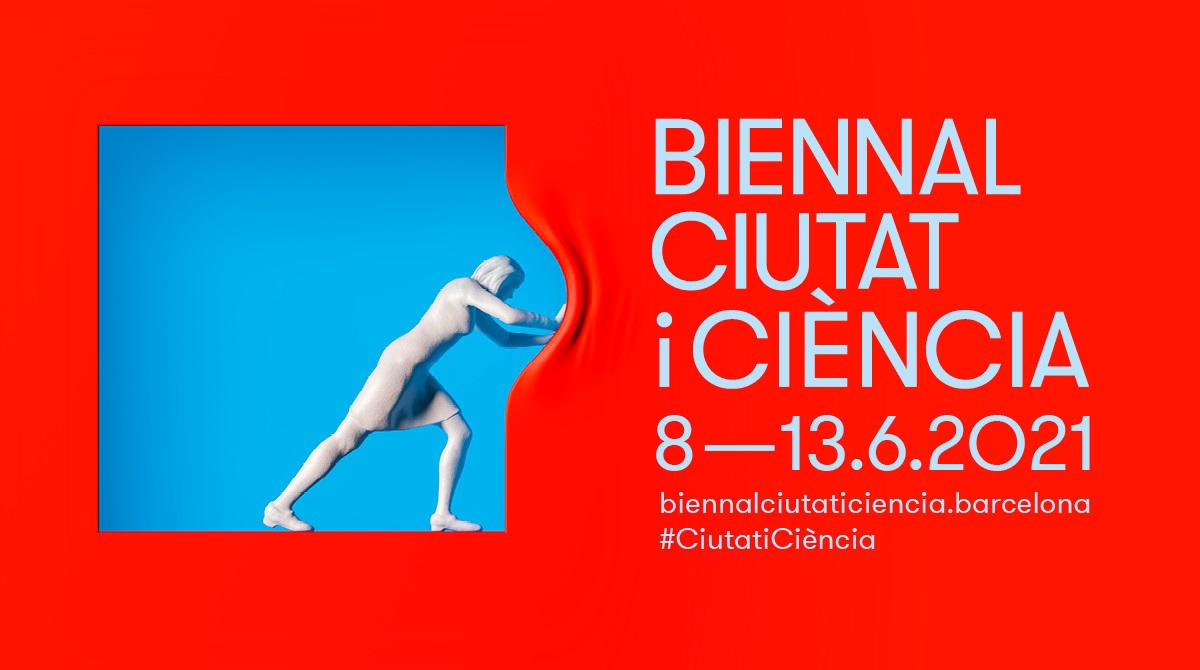 Biennal Ciutat i Ciència