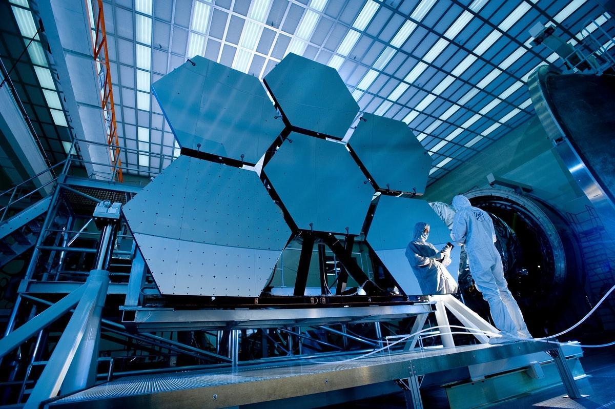 Indústria 4.0: reindustrialització o canvi de paradigma?