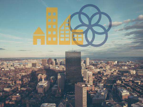 La metropolización de las agendas globales