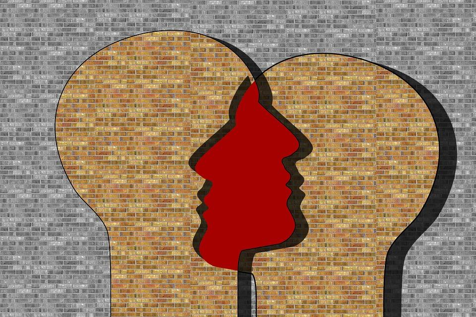 Construyendo identidad metropolitana