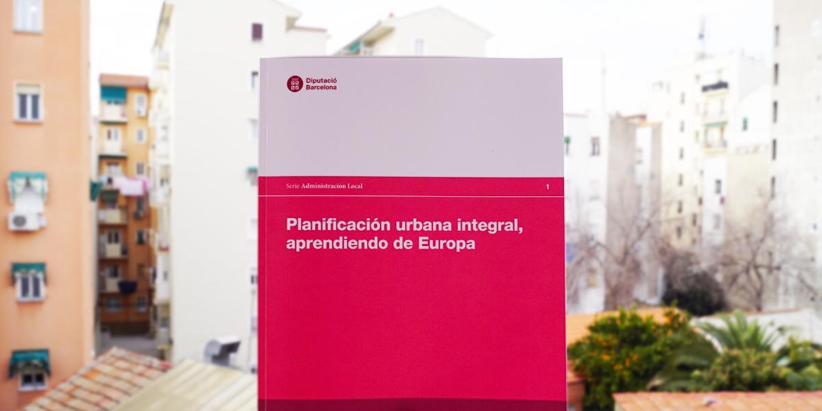 Planificació Urbana Integral