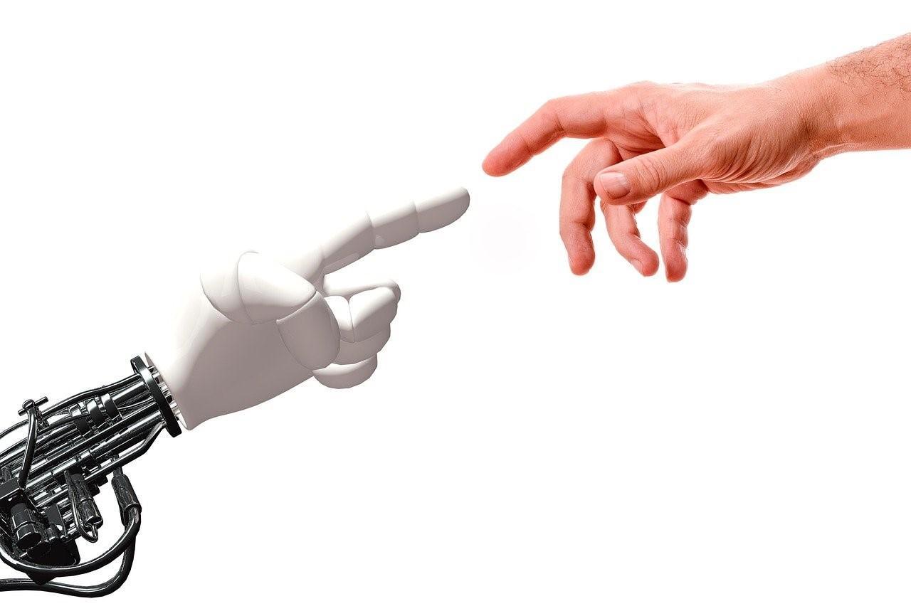 Humanisme digital