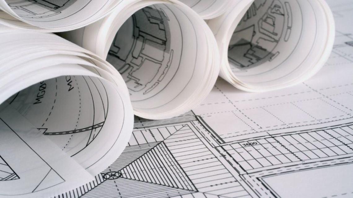 construcció sostenible