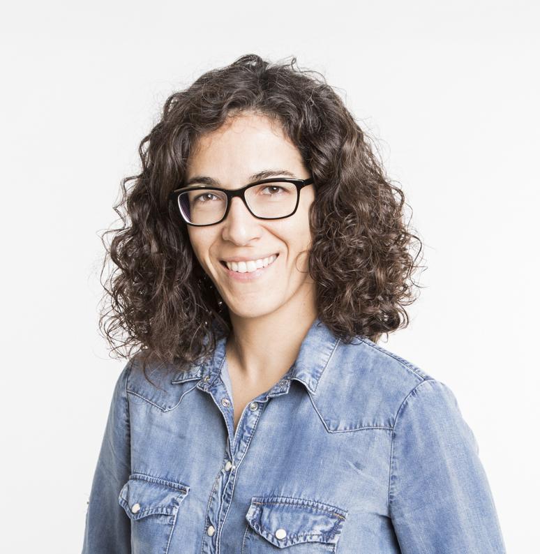 Maria Cortada