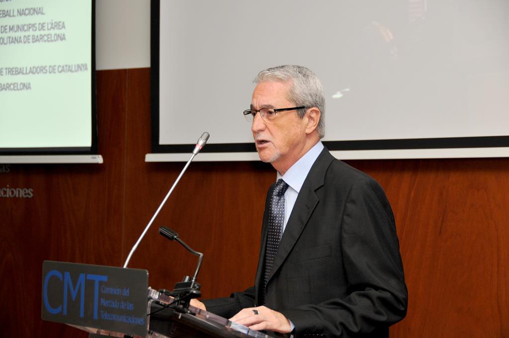 J.M. Ferrer Arpí