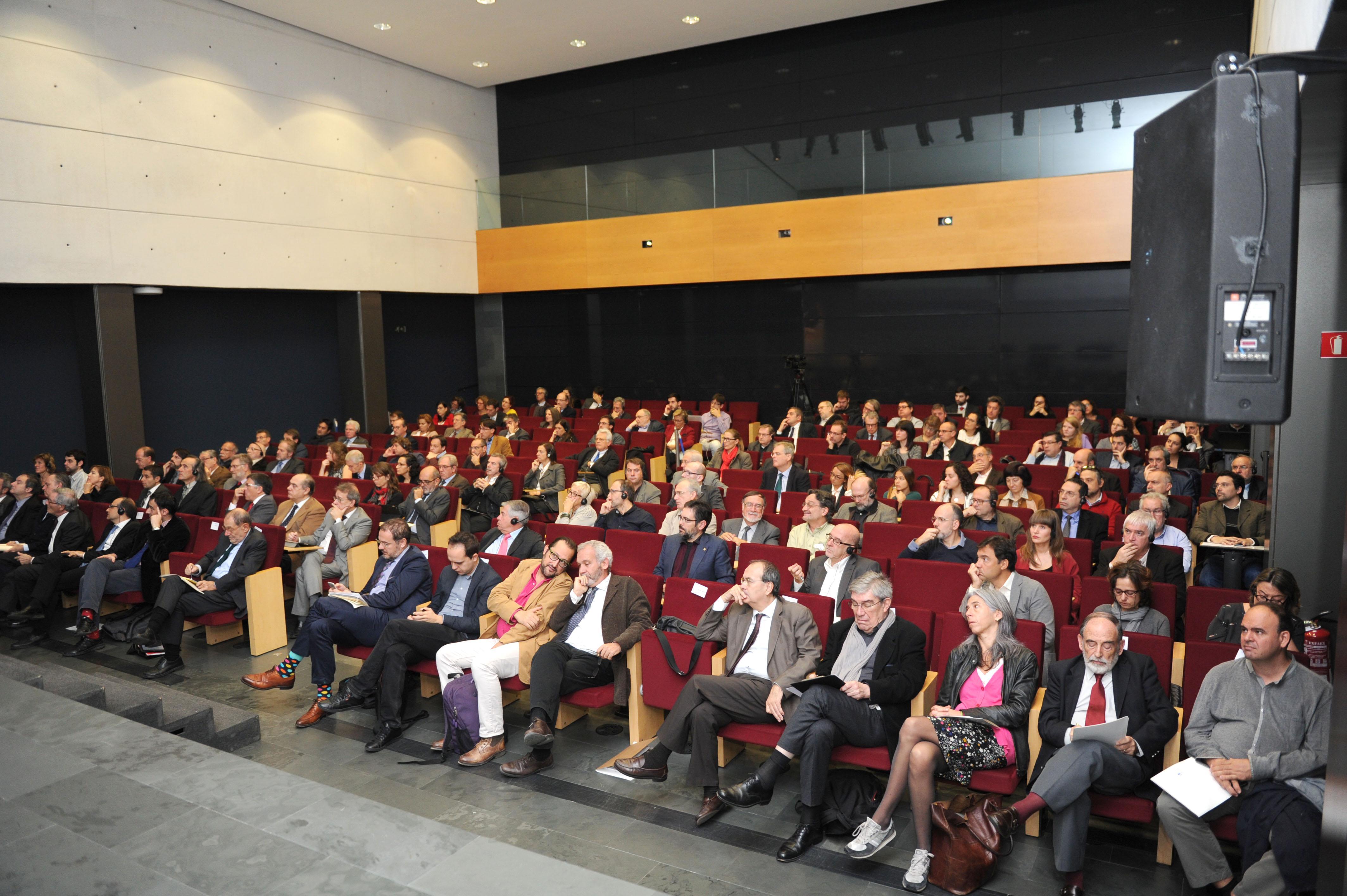 assistents jornada de treball PEMB-ESADEgeo