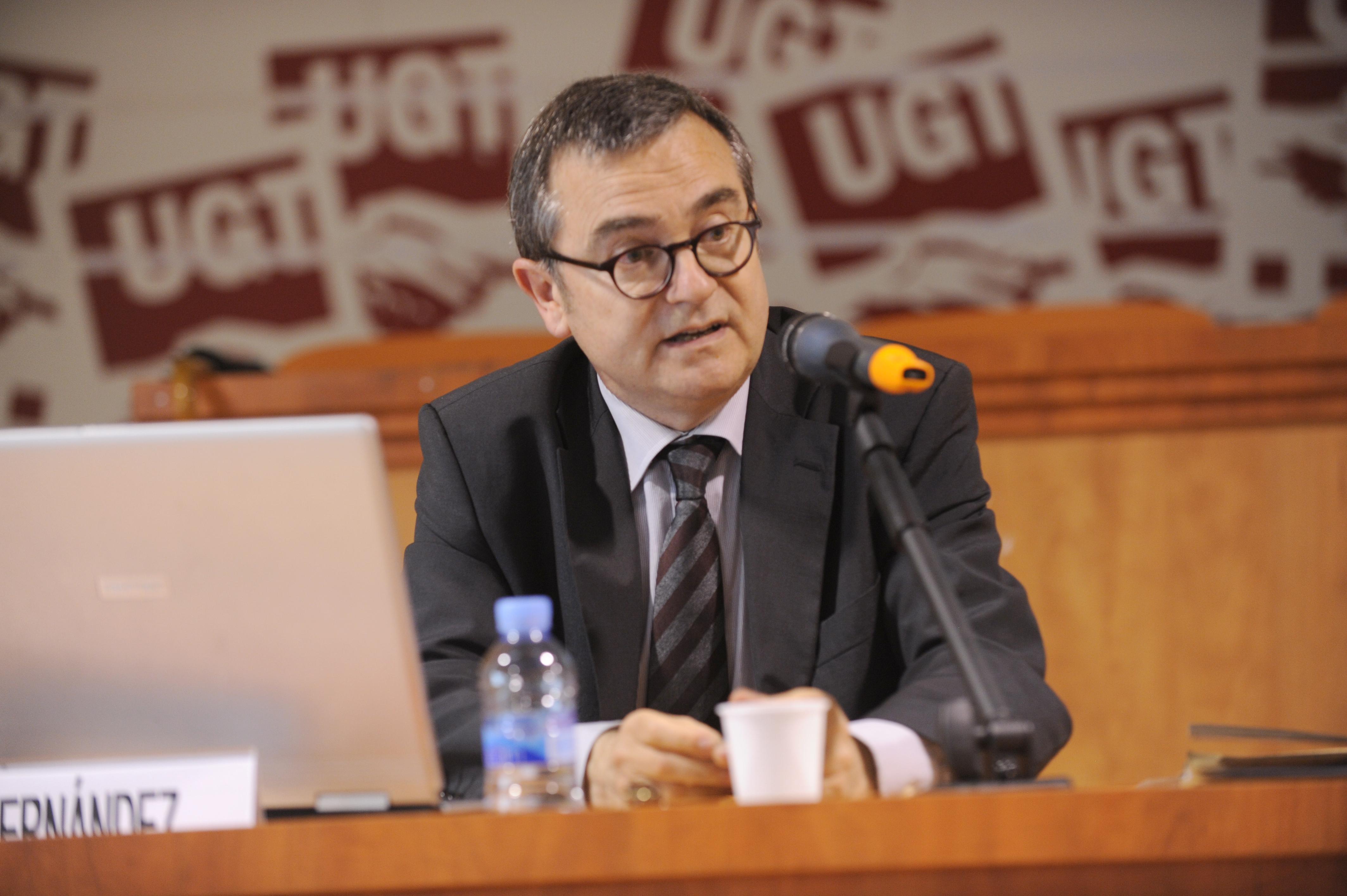 Joan Miquel Hernández