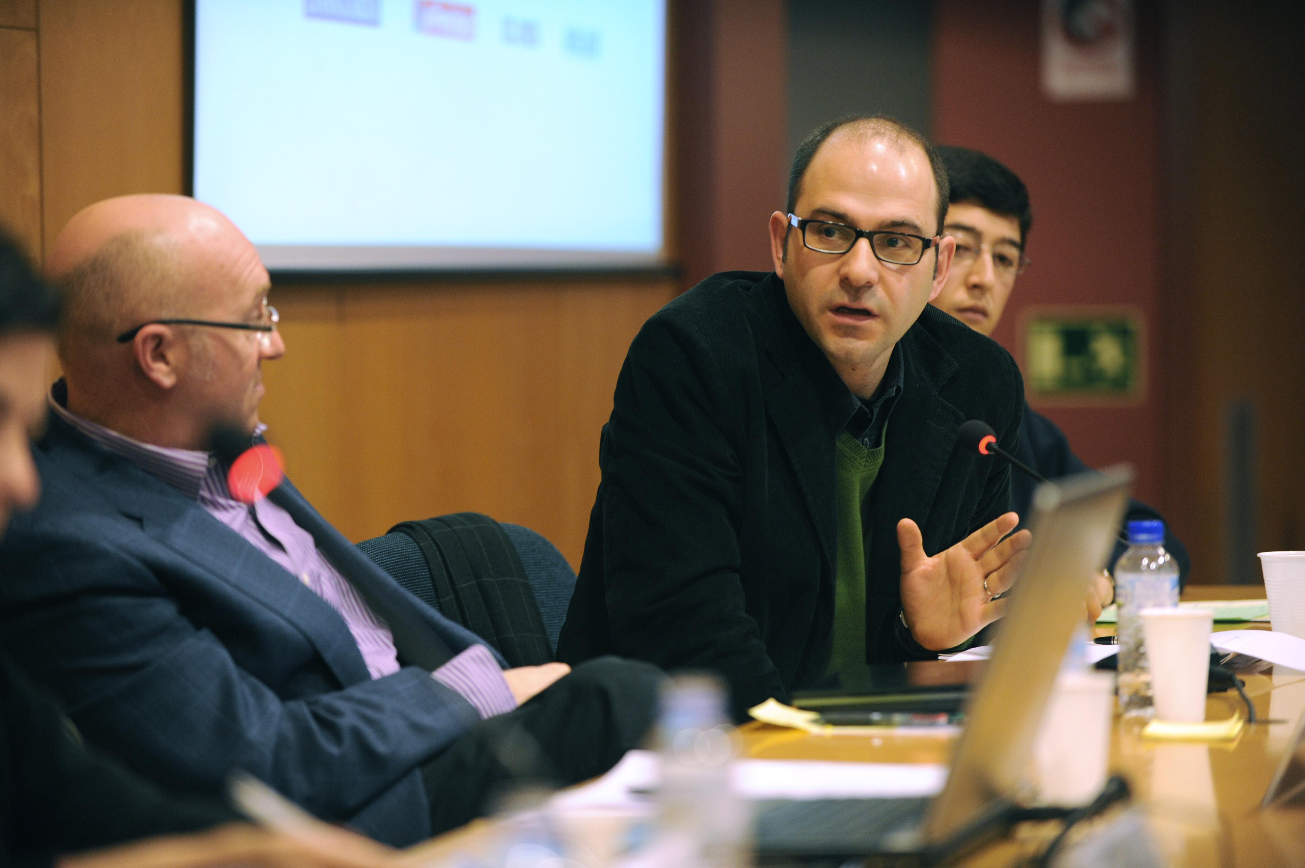 Josep-Oriol Escardíbul