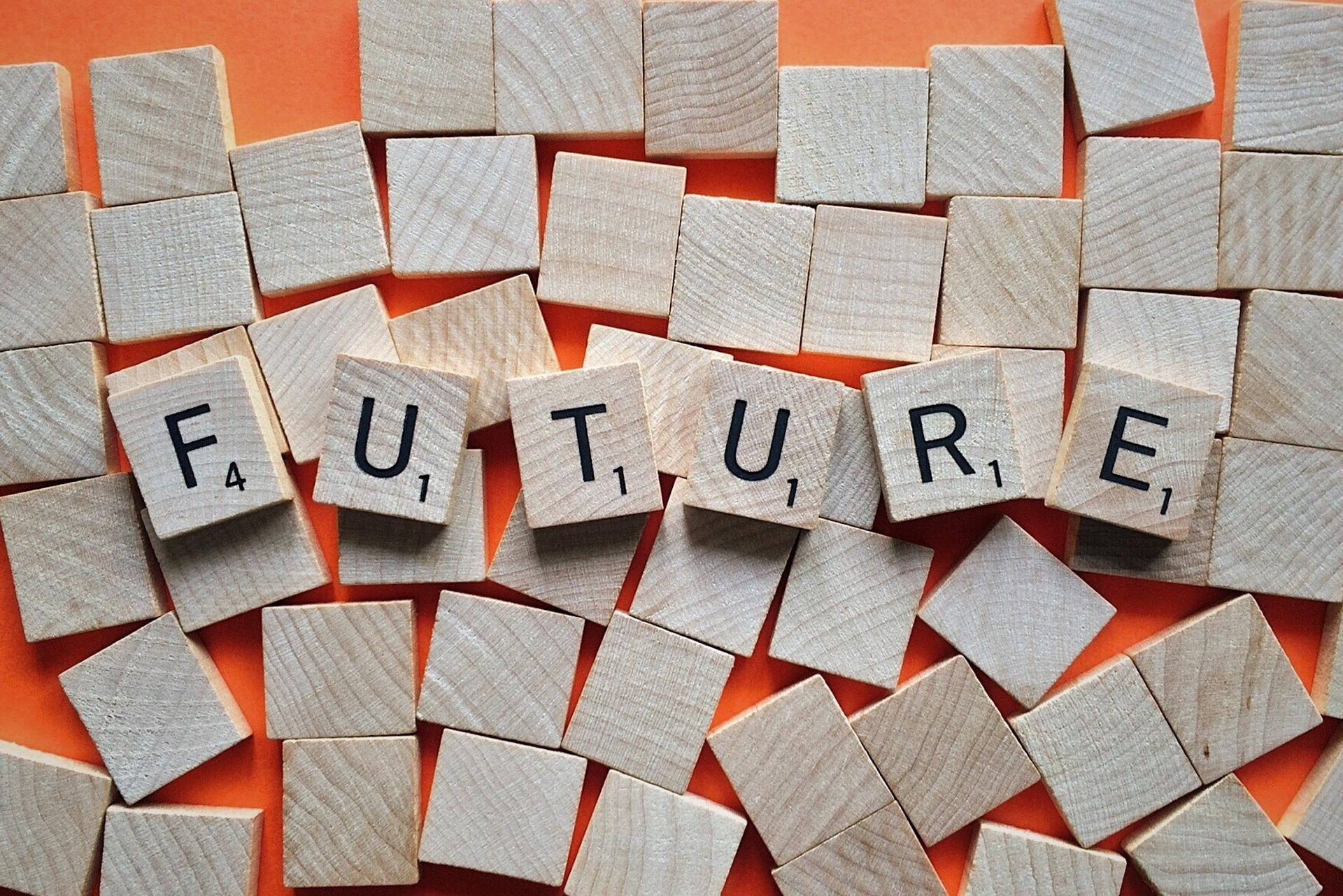 Prospectiva, una eina imprescindible per construir estratègies de futur