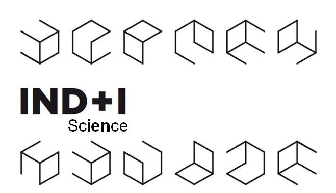 Imatge dels premis IND I Science