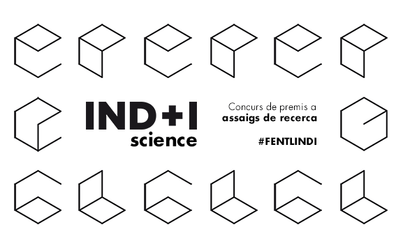 Premios INDI Science