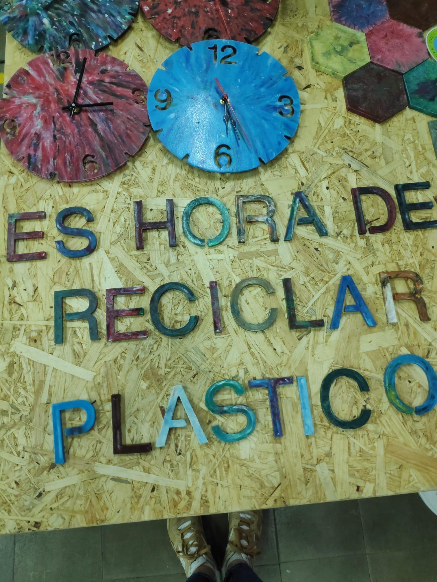 Exposició FOODTURE Barcelona