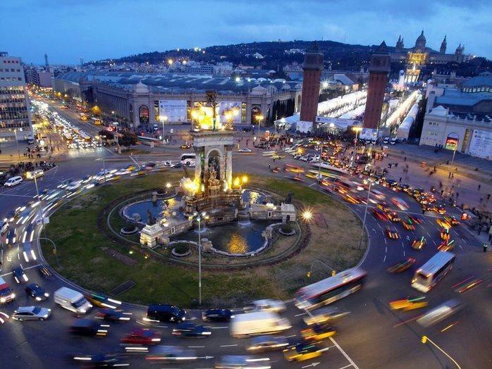 Algunas de las conclusiones del # CiclePròspera han sido: Conectar investigación y empresa, infraestructura de transporte adecuada y óptima, turismo integrado y prosperidad distribuida en la región metropolitana