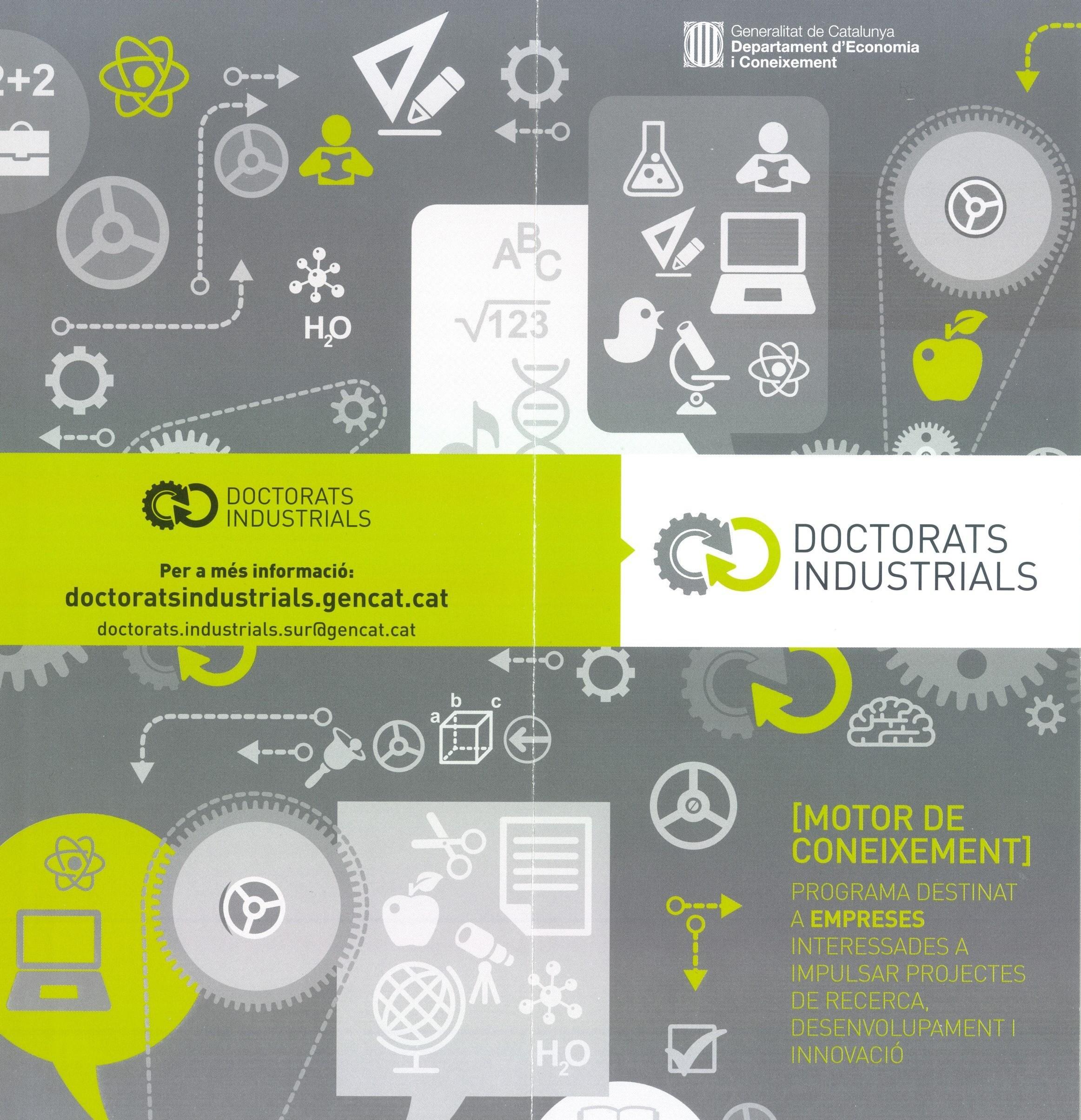 2014_DoctoratsIndustrials_01