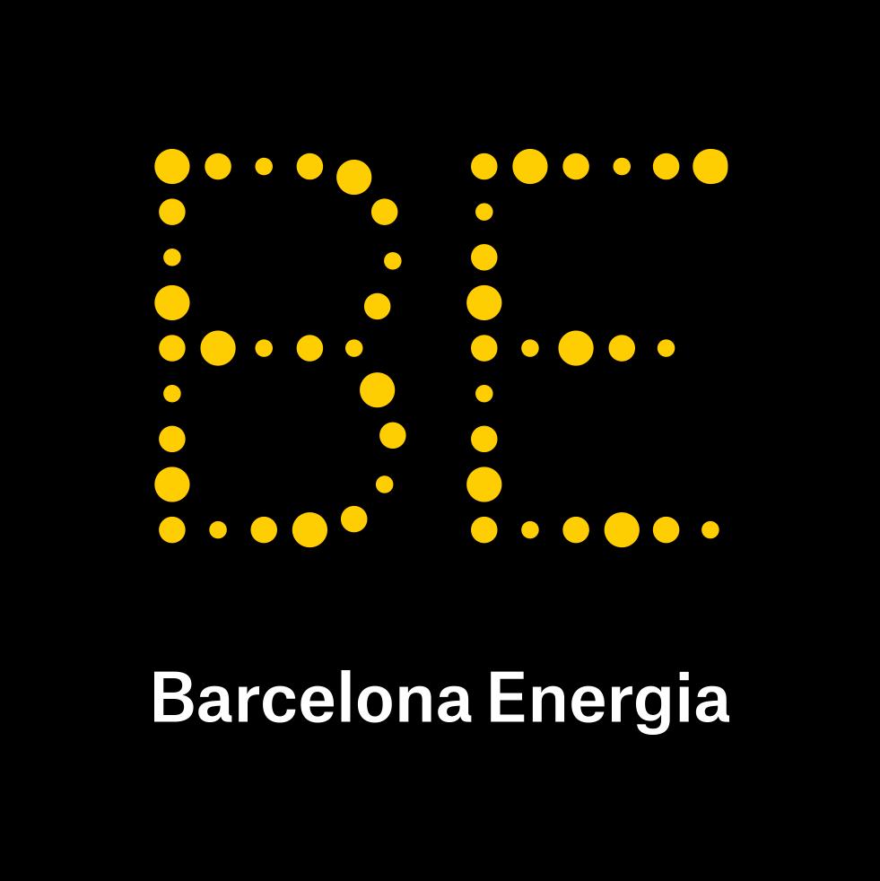 BarcelonaEnergia_04logo