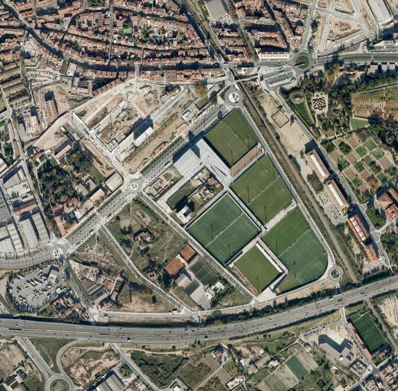 2011_CiutatFCB_02