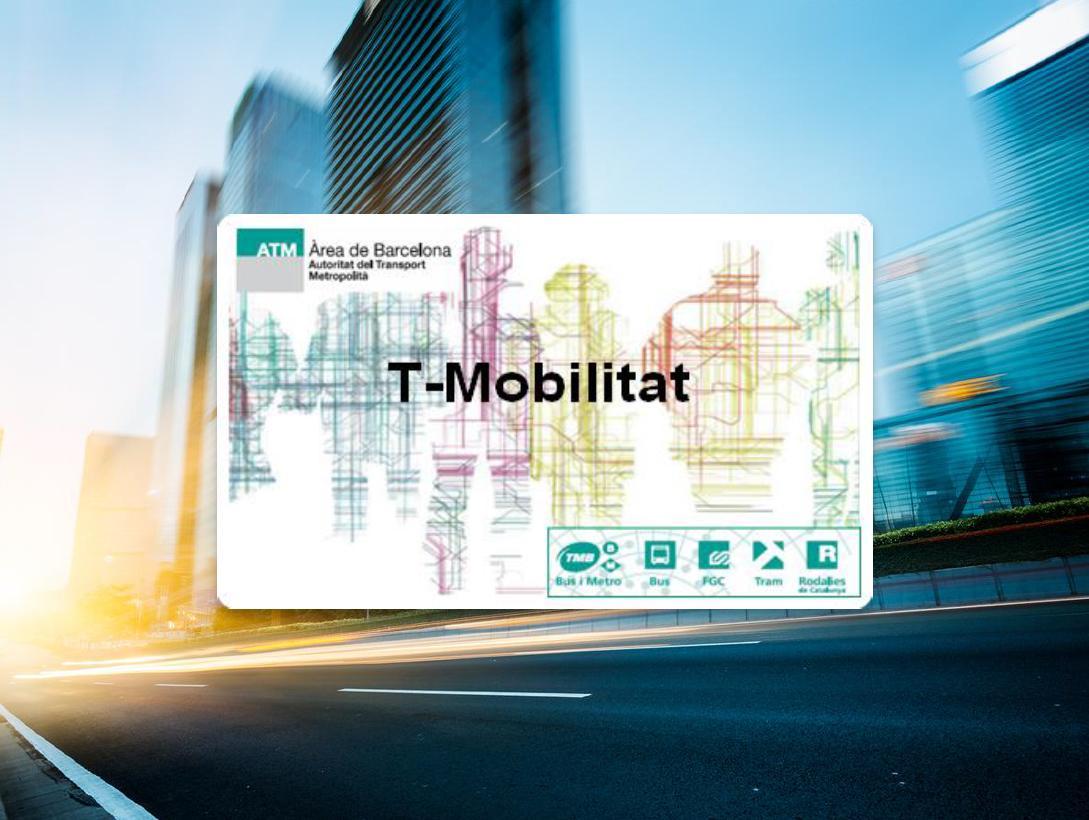2015 T-Mobilitat_01
