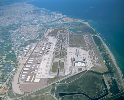 2010_Ampliació Aeroport