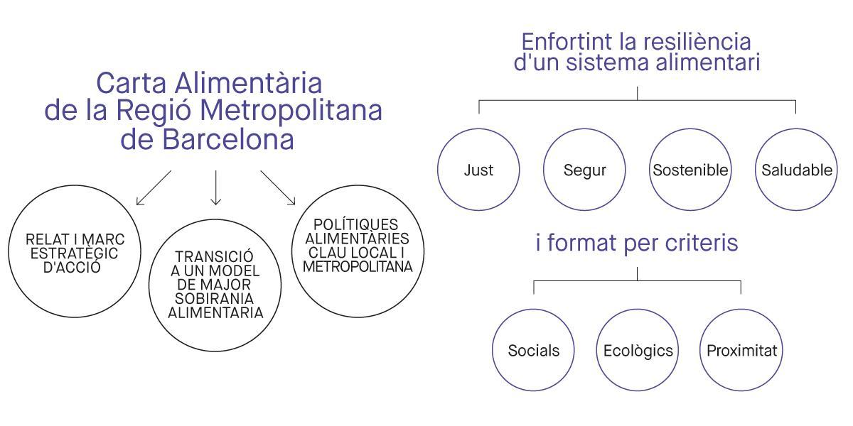 Infografia preàmbul