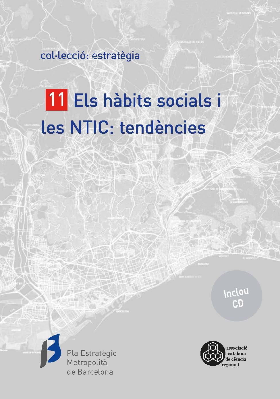Tendencias NTIC