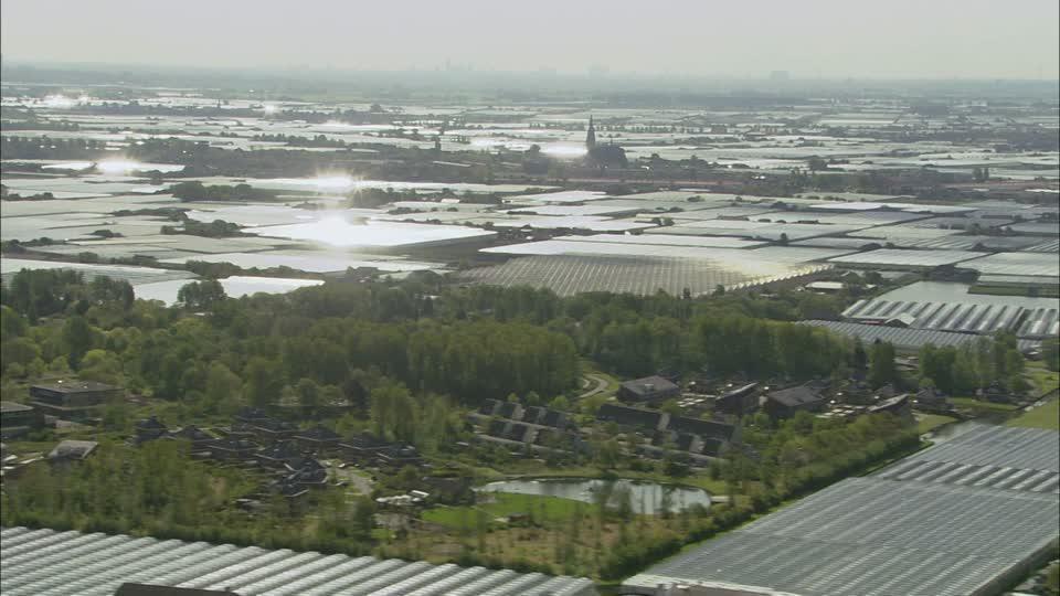 sòl industrial