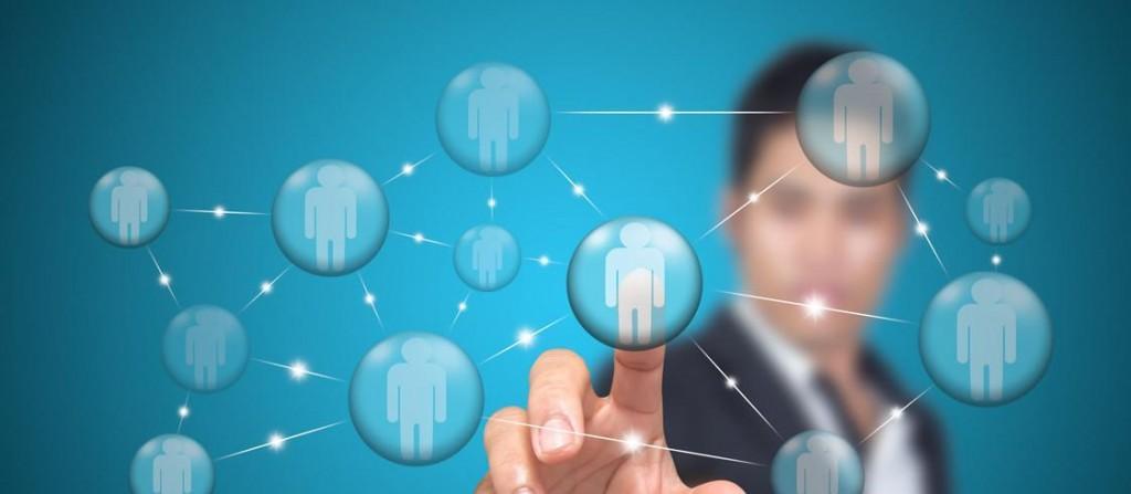 Tecnologies de la informació i la comunicació