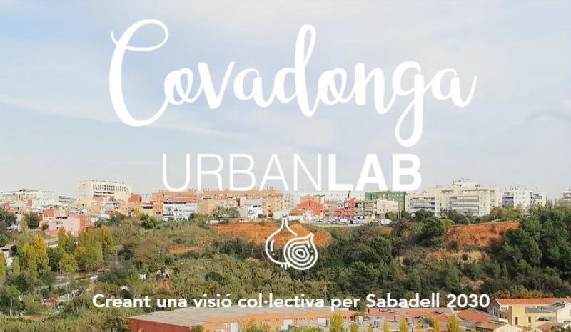 Covadonga Urban Lab