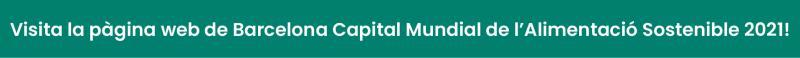 web CMAS 2021