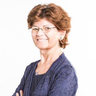NÚRIA MULERO, secretària