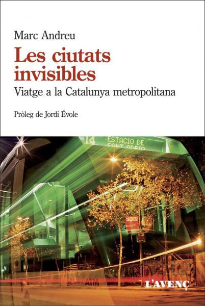 Les ciutats invisibles